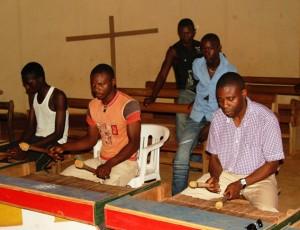 Cameroun2
